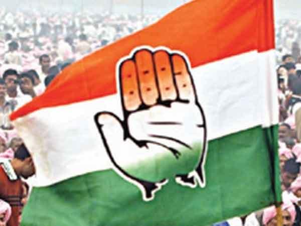 Congress Sadachar Yatra Begins Today Halt Narendra Modi S Delhi March