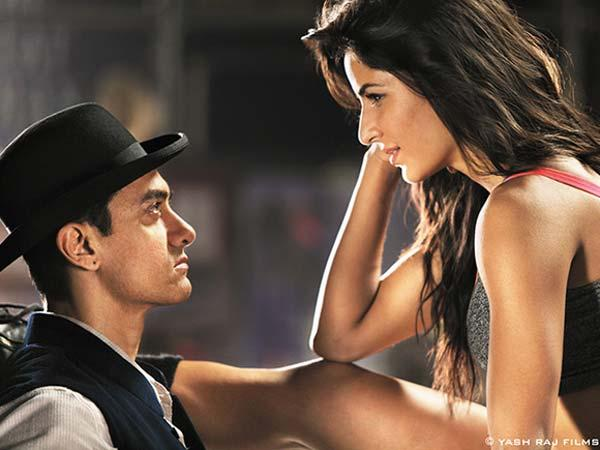 Dhoom 3 Collected 500 Crore Credit Goes Aamir Khan