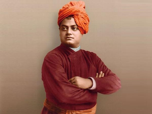 Must Remember Swami Vivekananda Thoughts 015277 Pg