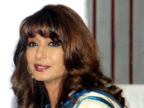 Drug Overdose Cause Sunanda Pushkars Death Aiims Autopsy Report