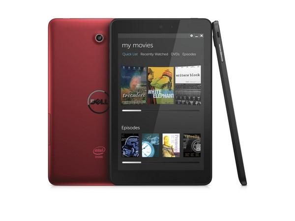 Why You Buy Dell Venue 7 Venue 8 Tablets India News