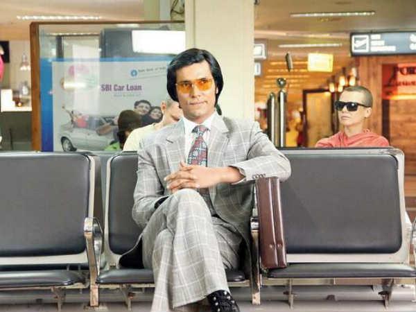 Bad Now Main Aur Charles Randeep Hooda As Charles Sobhraj