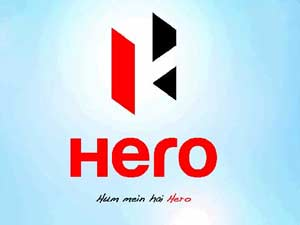 Hero Starts Work On Gujarat Plant