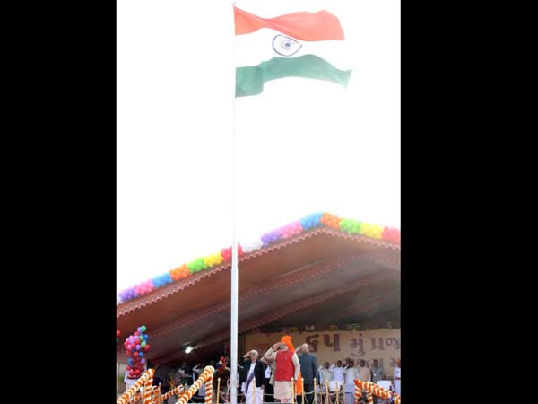 sabarkantha-republic-day