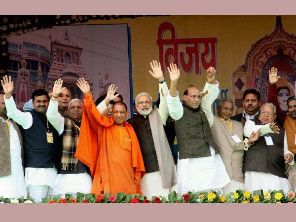 bjp-leaders-up