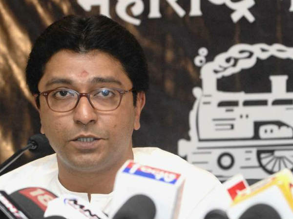 raj-thackeray