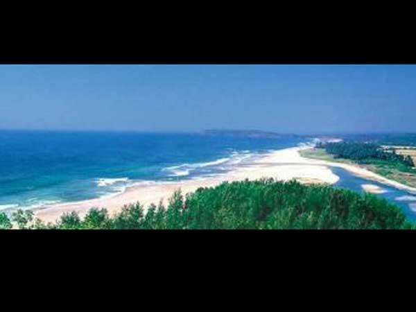 Ganpatipule Tourism The Caribbean India
