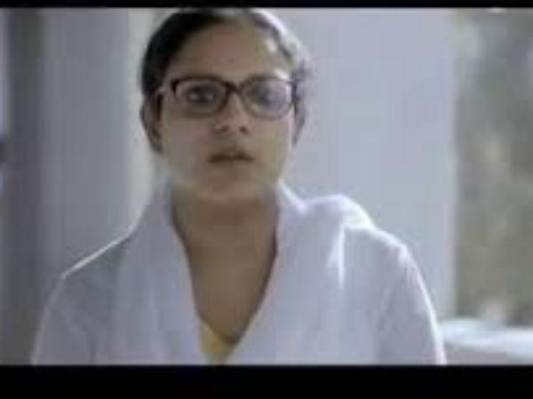 Kattar Soch Nahi Yuva Josh Who Is Rahul Gandhi Hasiba Amin