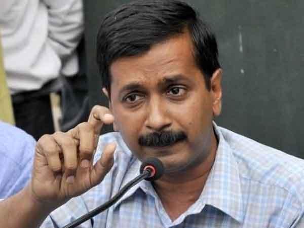Aap Cabinet May Clear Jan Lokpal Bill Today