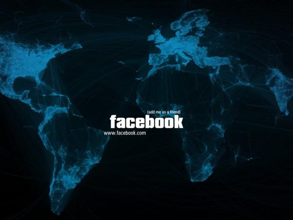 Facebook Celebrates Its 10th Birthday Shocking Facts About Facebook