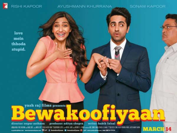 Bollywood Roundup Shahrukh On Shooting
