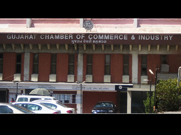 Nrg Is Gujarat S Brand Ambassador Law Minister