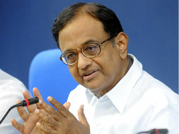 Centre Gujarat At Loggerheads Over Poverty Figures