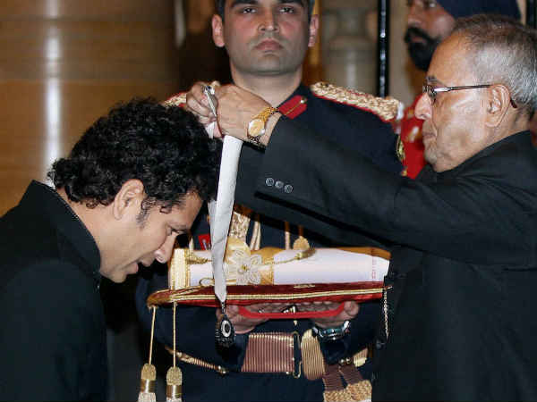 The Complete List Bharat Ratna Awardees