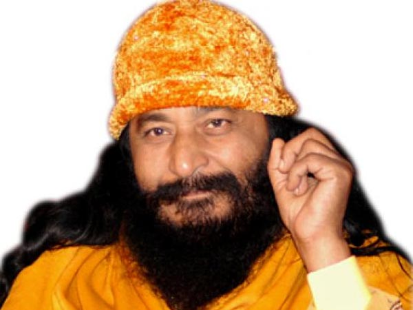 Suspense Over Ashutosh Maharaj S Death