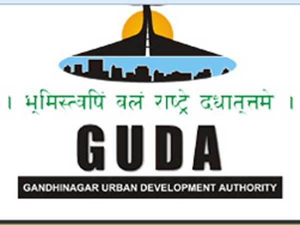 New Gandhinagar Will Develop Near Sabarmati River