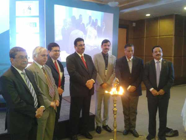 Gujarat Sme Manufacturing Summit Ahmedabad