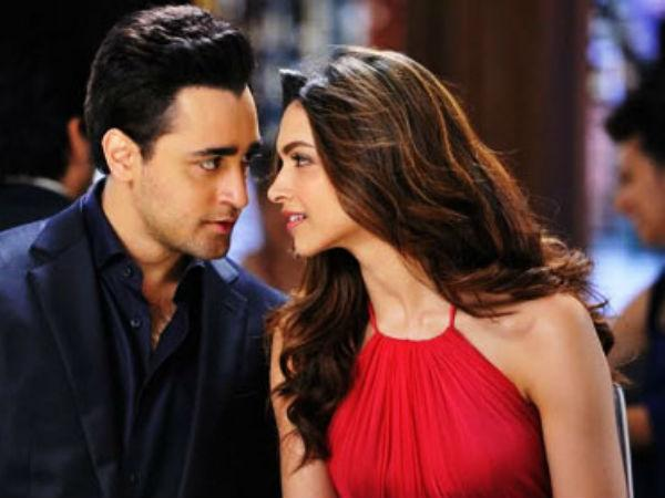 Bollywood Roundup Ekta Produce Film Gay Relationship Deepika Imran