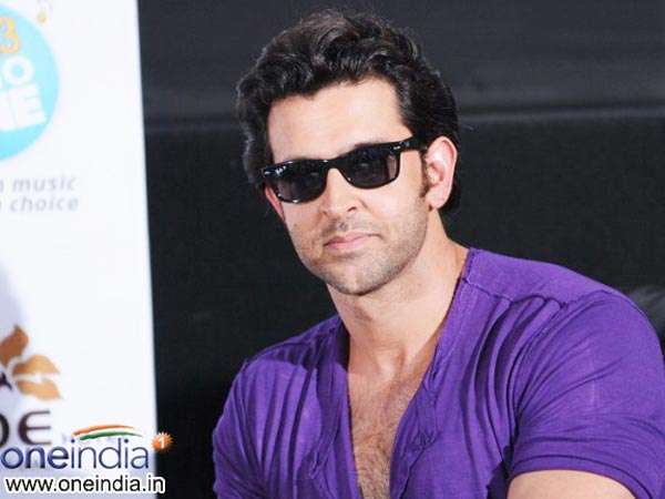 Bollywood Roundup Hrithik Roshan Pulls Of Shuddhi
