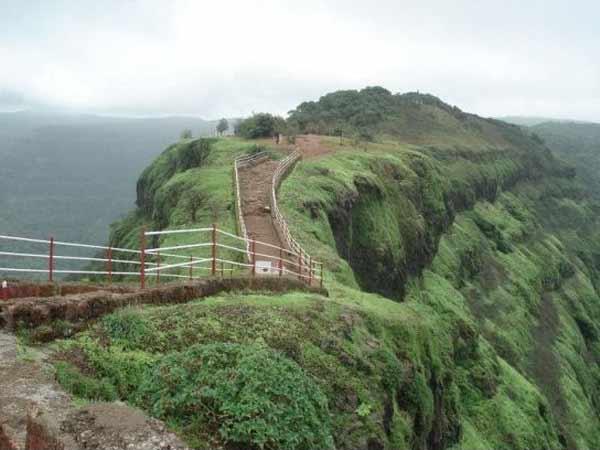 Mahabaleshwar Tourism The History