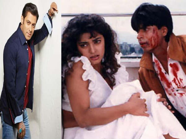 Gulaab Gang Juhi Chawala Reveals Why She Hasn T Worked Salman Khan