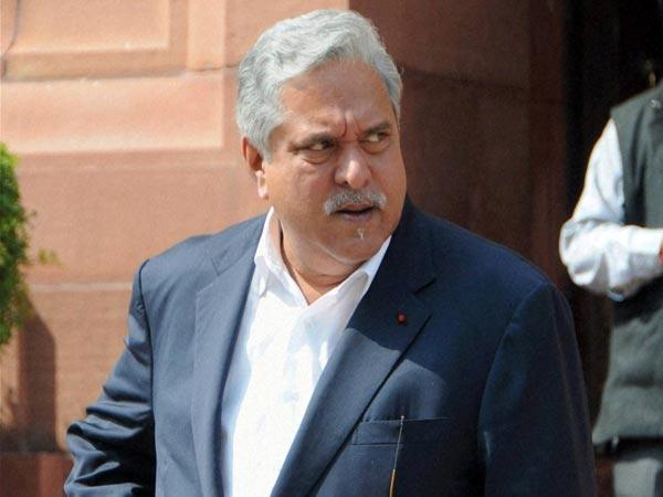 Vijay Mallya Lodges Complaint Ipl Gc Spending 4 Cr More Yuvraj Singh