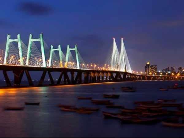 Mumbai Tourism The Ethos Mumbai