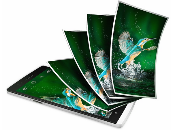 Oppo Find 5 Mini Neo Now Available India