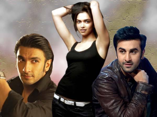 Deepika Padukone Is Still Waiting Ranbir Kapoor Not Ranveer Singh