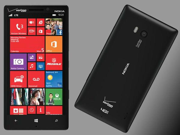 Best Deals On Nokia Lumia 525 India