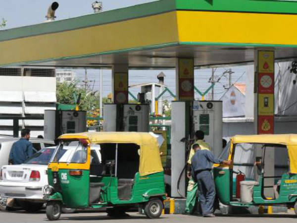 Cng Rate Cut Rs 11 Kg Png By Rs 7 Kg In Gujarat