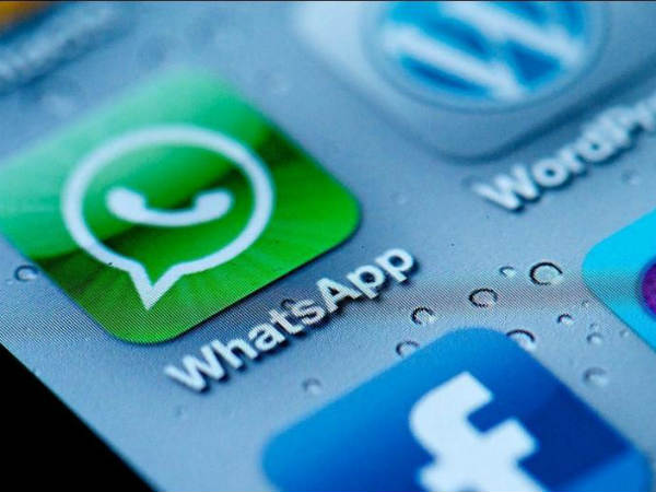 Facebook To Buy Whatsapp For 16 Billion