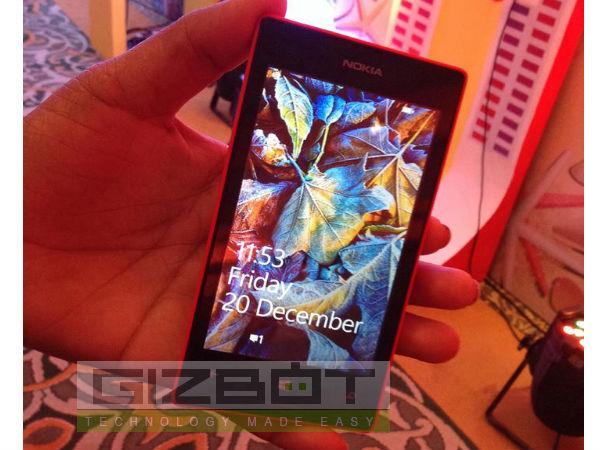 Best Nokia Lumia Smartphones With Dual Core Processors