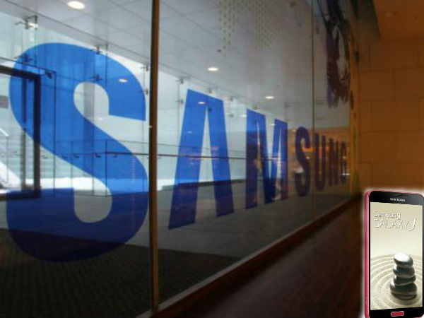 Top 10 Samsung Smartphones Release India Soon