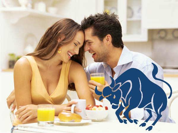 Marriage Compatibility Test With Zodiac Signs Taurus