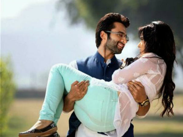 Not Portraying Rahul Gandhi Youngistaan Jackky Bhagnani