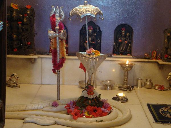 Mahashivratri Vrat Things To Do