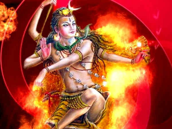 Maha Shivratri Is Associated With Marriage Shiv Shakti