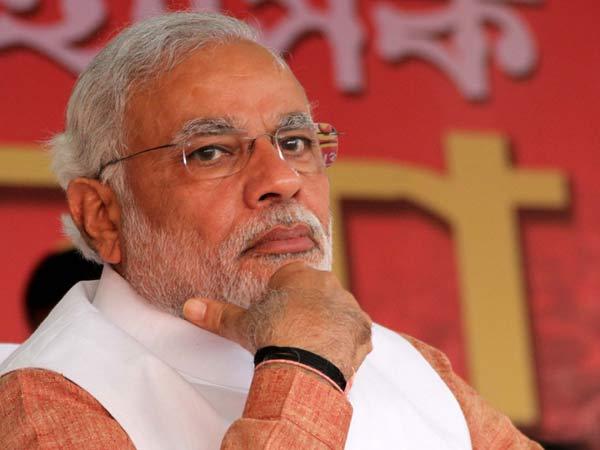 Paswan Pass But Narendra Modi Still Have Challenges Face 016327 Lse