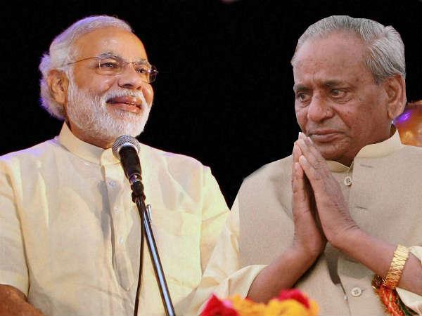 Rahul Gandhi Not Stand Chance Before Mr Narendra Modi Kalyan Singh