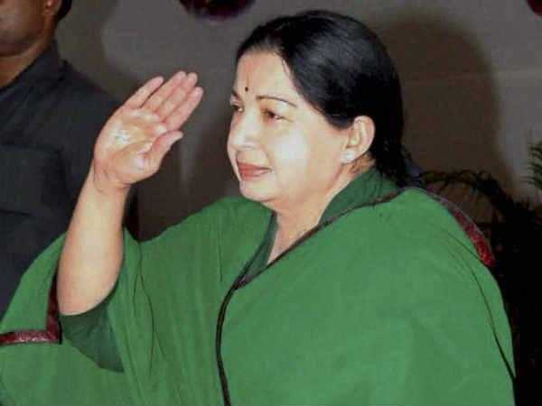 Tough Times Ahead For Third Front As Aiadmk Refuses Alliance
