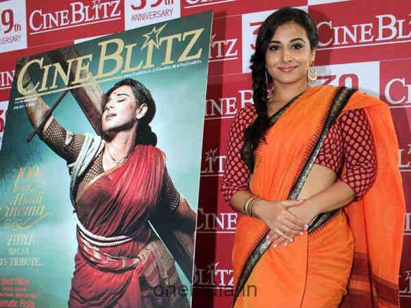 Strong Women Characters Bollywood Films Nargis Vidya