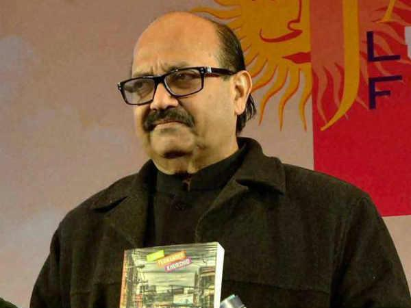 Amar Singh And Jaya Prada To Join Rld 016522 Lse