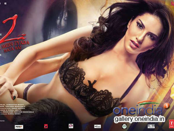 Ragini Mms 2 Director Not Happy With Sensor Board