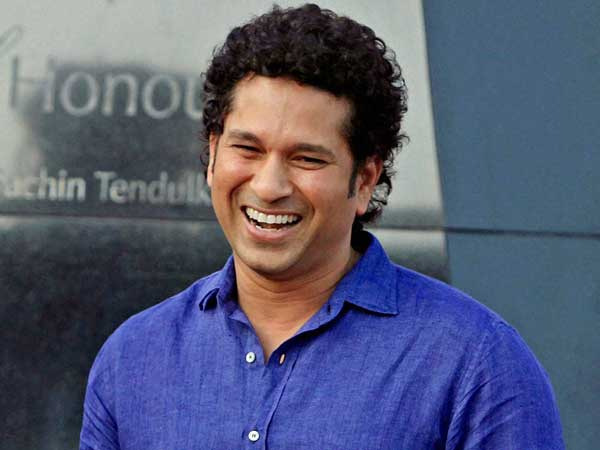 Sachin Tendulkar Silver Coins Be Launched On March