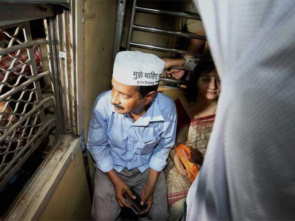 kejriwal-seeks-more-time-to-vacate-official-residence