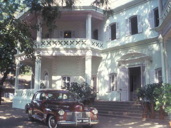 Gondal Tourism A Date With The Classics