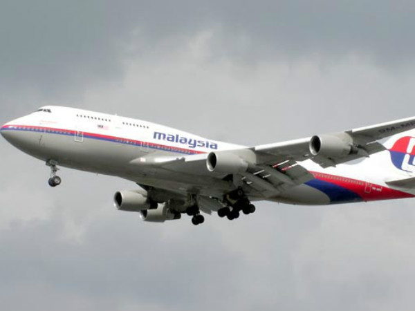 Investigators Confirm Mh370 Plane Was Hijacked