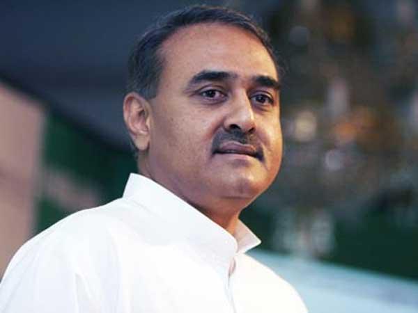 Patel Recorded Highest Wasnik Lowest Margin Victory Ls