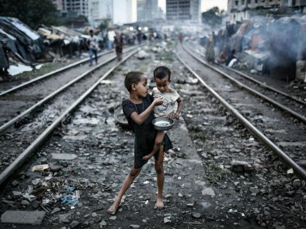 Sony World Photography Awards Winners